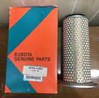 New OEM Kubota AIR FILTER 15741-11083 Free Shipping