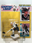 STARTING LINEUP ~1993 ~ MARIO LEMIEUX~  ~FIRST YEAR EDITION