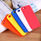 Xmas Soft TPU Silicone Beauty Pattern Case Cover For iPhone 7 8 X Samsung S8
