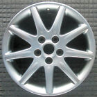Wheel Rim Buick Lucerne 17 2006 2008 9595945 9597829 9597251 Light Hyper OE 4025