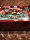 Fisher Price Little People Nativity Play Set Manger Christmas Story