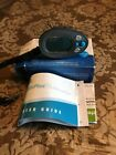 Weight Watchers Points Plus Pedometer w Motion Sensor NEW IN BOX