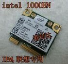 INTEL LINK1000 Wlan Card PWLA8494MT mini pci-e card E46 E47 E47L E47A E520 E420