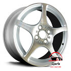 TOYOTA MR2 2003 2004 2005 16 FACTORY ORIGINAL WHEEL RIM REAR