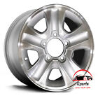 TOYOTA LAND CRUISER 2003 2004 2005 17 FACTORY ORIGINAL WHEEL RIM