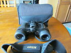 Nikon Action 7x35 93degrees Binoculars With Carrying Case
