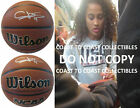 SKYLAR DIGGINS,NOTRE DAME,DALLAS WINGS,SIGNED,AUTOGRAPHED,NCAA BASKETBALL,PROOF