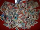 4 grams of US Postage Stamp Lot Pulled from huge pile1901 1999s most older