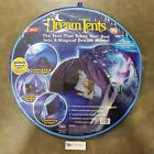 Dream Tents Winter Wonderland Twin Size Pop Up Tent New