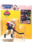 HOCKEY 1995 EDITION~ Starting Lineup ~ PIERRE TURGEON~ ~