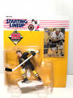 HOCKEY 1995 EDITION~ Starting Lineup ~ CAM NEELY~ ~