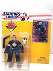 HOCKEY 1995 EDITION~ Starting Lineup ~ FELIX POTVIN~ ~