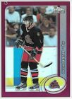 Rick Nash Cards, Rookie Cards and Autographed Memorabilia Guide 35