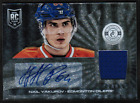 2013-14 Panini Totally Certified Hockey Cards 42