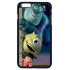 Monsters Inc University Mike James Case For Samsung Galaxy S9 & iPhone iPod Touc