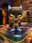 2016 Funko Vintage Collection Batman Mystery Minis 11