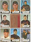 5 Perfect Matt Cain Cards to Add to Your Collection 15