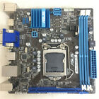 FOR ASUS P8H61 I LX R20 1155 Pin Mini itx 1717 Motherboard Second B75IA