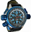 TAUCHMEISTER DIVERS WATCH 200m - VERY RARE - FAST SECURE SHIP