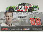 Dale Earnhardt Jr NASCAR Diecast 124 Mountain Dew X Box One