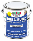 Mad Dog Dura Build Surface Smoothing Primer 1 Gallon