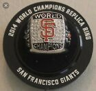 2014 MLB World Series Collecting Guide 86
