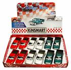 DODGE RAM PICK UP TRUCK DIECAST CAR BOX OF 12 1 44 SCALE DIECAST CARS ASSORTED