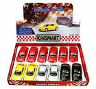 MAZDA RX 8 DIECAST CAR BOX OF 12 1 36 SCALE DIECAST MODEL CARS ASSORTED