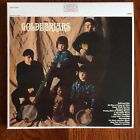The Goldebriars - Self Titled First Album Mini-LP from Japan MHCP 976 Near Mint
