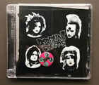 PEPPERMINT CREEPS Cover Up CD NEW Still Sealed 15 Trks Bonus Badge