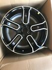 Ford 2013 2015 Edge 20 RIMS NEW IN OPENED BOX
