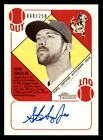 2015 Topps Heritage '51 Collection Baseball Cards 6