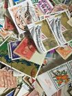 100 each World Wide Used Stamps From Collection Nice Ebay Deal Buy Several lots