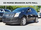 Cadillac SRX  Certified 2015 for $1000 dollars