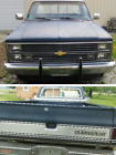 1983 Chevrolet C-10  '83 for $1600 dollars