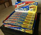 1 Sealed Set 1993 Topps Micro FRESH FROM CASE