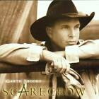 Scarecrow by Brooks, Garth