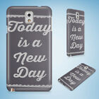POSITIVE MOTIVATION QUOTES 77 HARD CASE FOR SAMSUNG GALAXY ACE 3 4 ALPHA