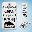 POSITIVE MOTIVATION QUOTES 83 HARD CASE FOR SAMSUNG GALAXY ACE 3 4 ALPHA