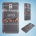POSITIVE MOTIVATION QUOTES 73 HARD CASE FOR SAMSUNG GALAXY ACE 3 4 ALPHA
