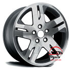 MITSUBISHI ENDEAVOR 2004 2008 17 FACTORY ORIGINAL WHEEL RIM