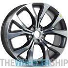 Brand New 19 x 8 Chrysler 200 2015 2016 2017 Factory OEM Wheel Rim 2517