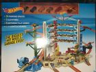 Hot Wheels Ultimate Garage Play Set FREE SHIPPING