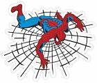 Ultimate Guide to Spider-Man Collectibles 67