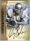 2011 Upper Deck Exquisite Football Cards 17