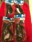 Lot Of Four Car Adapters For i-phone 4 , i-phone 3G ,i-pod  touch/nano