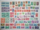 USA STAMP LOT with Fancy Cancels2 4 5 Stamps BOB 1870s Revenues