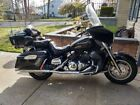 2003 Yamaha Royal Star 2003 yamaha royal star venture midnight special
