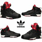 adidas D Rose 6 Mens Basketball Snoes Athletic Trainers Lightweigh Sneakers -