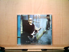One Big Rush - The Genius Of Joe Satriani by Joe Satriani (CD)